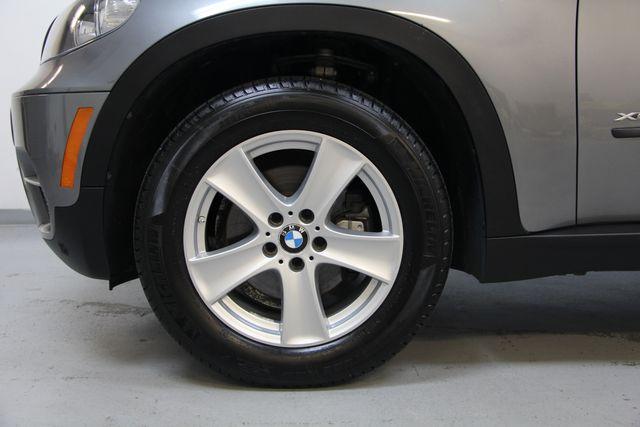 2012 BMW X5 xDrive35i 35i Richmond, Virginia 31