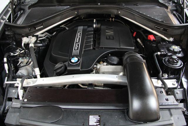 2012 BMW X5 xDrive35i 35i Richmond, Virginia 33