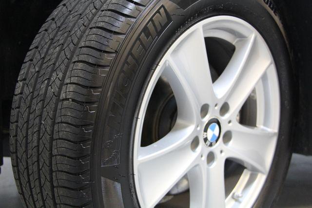 2012 BMW X5 xDrive35i 35i Richmond, Virginia 32