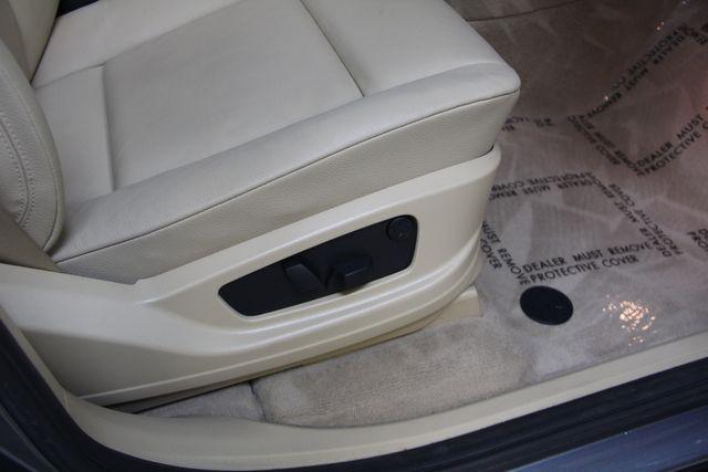 2012 BMW X5 xDrive35i 35i Richmond, Virginia 21
