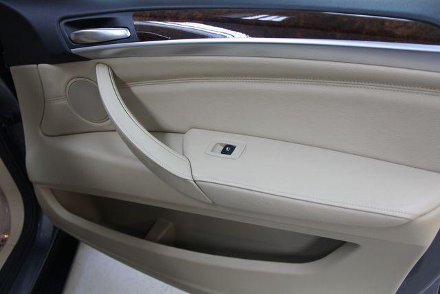 2012 BMW X5 xDrive35i 35i Richmond, Virginia 22