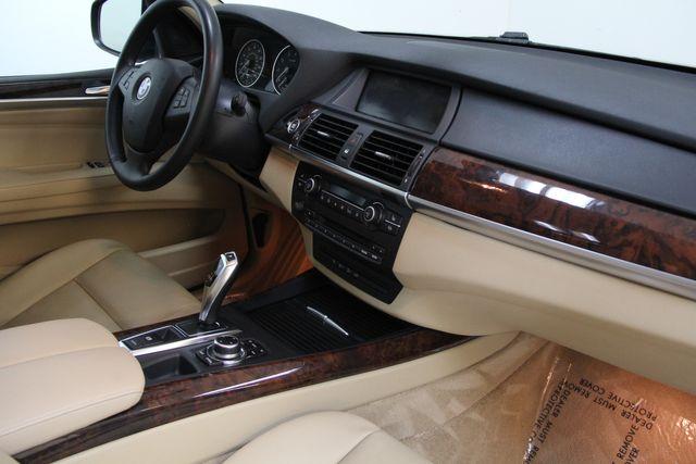 2012 BMW X5 xDrive35i 35i Richmond, Virginia 18