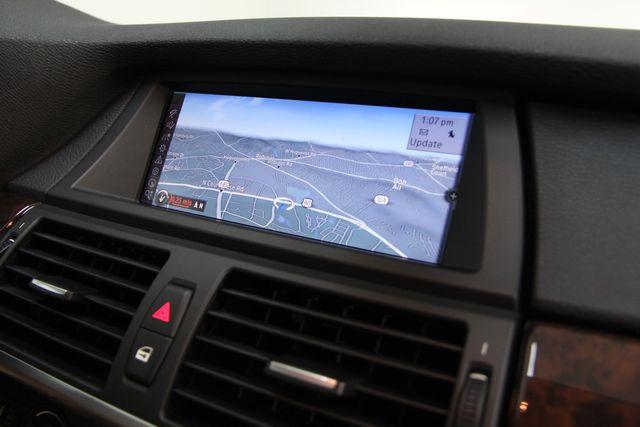 2012 BMW X5 xDrive35i 35i Richmond, Virginia 5