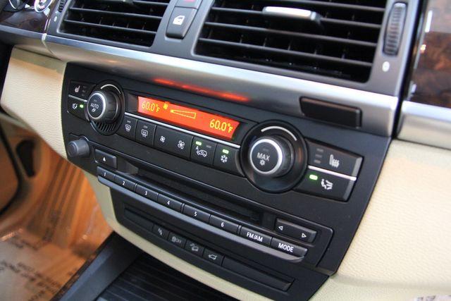2012 BMW X5 xDrive35i 35i Richmond, Virginia 6