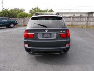 2012 BMW X5 xDrive35i 35i Shelbyville, TN 13