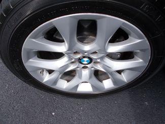 2012 BMW X5 xDrive35i 35i Shelbyville, TN 15