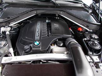 2012 BMW X5 xDrive35i 35i Shelbyville, TN 16
