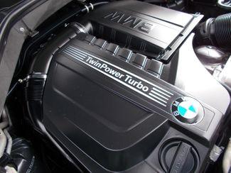 2012 BMW X5 xDrive35i 35i Shelbyville, TN 17