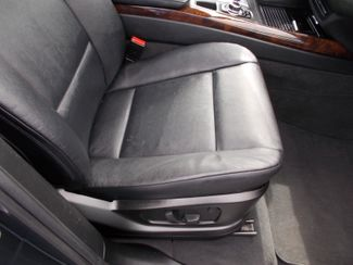 2012 BMW X5 xDrive35i 35i Shelbyville, TN 18