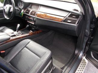 2012 BMW X5 xDrive35i 35i Shelbyville, TN 20