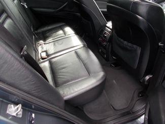 2012 BMW X5 xDrive35i 35i Shelbyville, TN 21