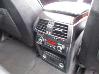 2012 BMW X5 xDrive35i 35i Shelbyville, TN 22