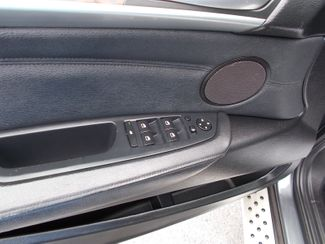 2012 BMW X5 xDrive35i 35i Shelbyville, TN 26
