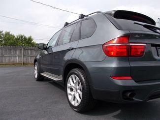 2012 BMW X5 xDrive35i 35i Shelbyville, TN 3