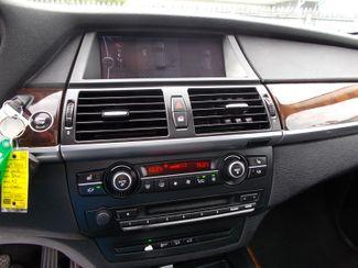 2012 BMW X5 xDrive35i 35i Shelbyville, TN 30