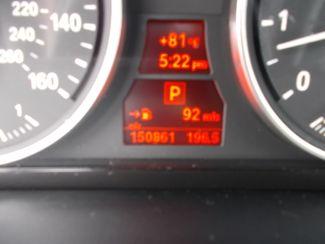 2012 BMW X5 xDrive35i 35i Shelbyville, TN 32