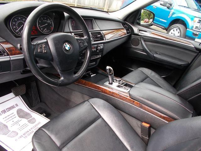 2012 BMW X5 xDrive35i 35i Shelbyville, TN 25