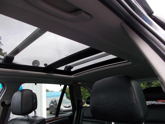 2012 BMW X5 xDrive35i 35i Shelbyville, TN 27