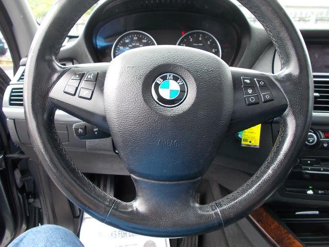 2012 BMW X5 xDrive35i 35i Shelbyville, TN 28