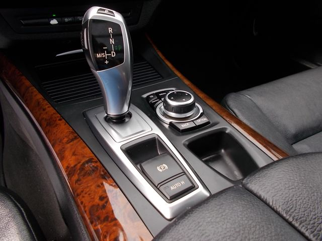 2012 BMW X5 xDrive35i 35i Shelbyville, TN 29
