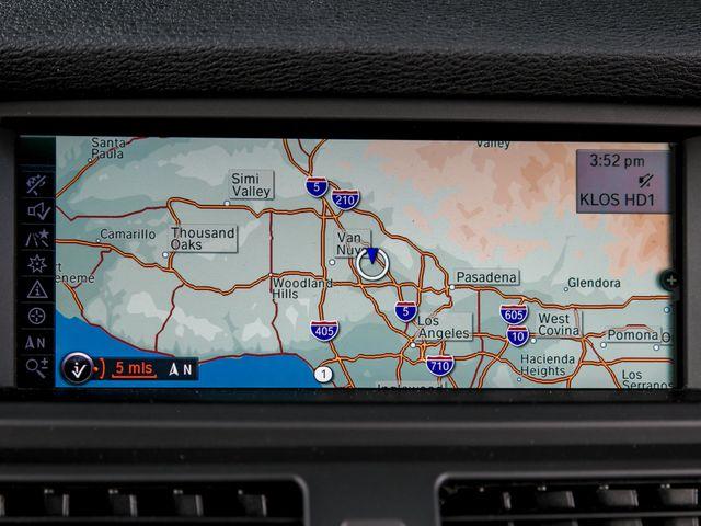 2012 BMW X5 xDrive35i Sport Activity 35i Burbank, CA 16