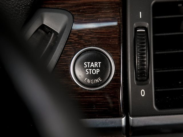 2012 BMW X5 xDrive35i Sport Activity 35i Burbank, CA 17