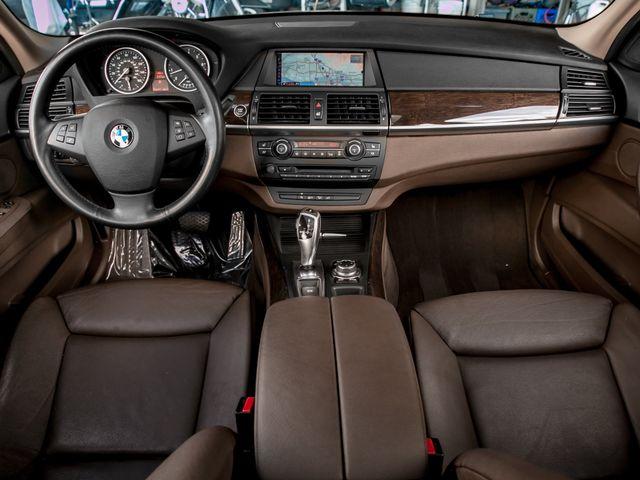 2012 BMW X5 xDrive35i Sport Activity 35i Burbank, CA 8