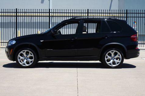 2012 BMW X5 xDrive35i Sport Activity *Sport Pkg*Sunroof*Navigation*Finance Aval* | Plano, TX | Carrick's Autos in Plano, TX