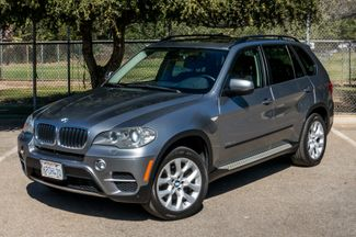 2012 BMW X5 xDrive35i Sport Activity 35i in Reseda, CA, CA 91335