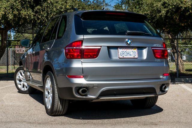 2012 BMW X5 xDrive35i Sport Activity 35i in Reseda, CA, CA 91335