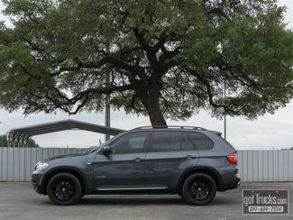 2012 BMW X5 xDrive35i Sport Activity 35i AWD in San Antonio Texas, 78217