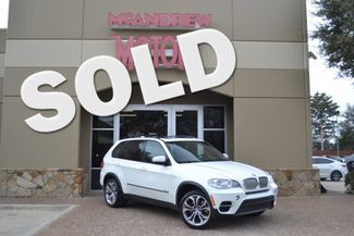 2012 BMW X5 xDrive50i 50i in Arlington, TX Texas, 76013