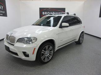 "2012 BMW X5 ""M-SPORT"" xDrive50i 50i in Farmers Branch, TX 75234"
