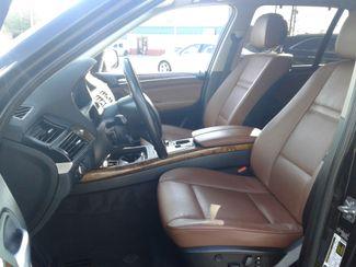 2012 BMW X5 xDrive50i 50i  city Virginia  Select Automotive (VA)  in Virginia Beach, Virginia