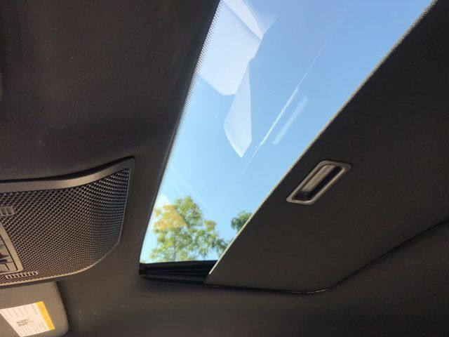 2012 BMW X6 xDrive35i 35i in Carrollton, TX 75006