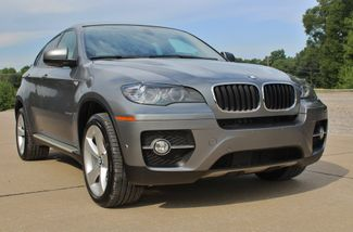 2012 BMW X6 xDrive35i in Jackson, MO 63755