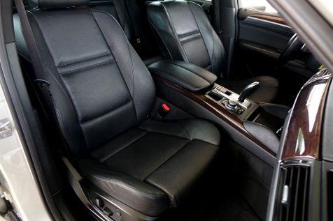 2012 BMW X6 xDrive35i 35i* Nav* BU Cam* Sunroof* AWD* EZ Finance* | Plano, TX | Carrick's Autos in Plano, TX