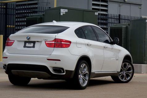 2012 BMW X6 xDrive50i 50i | Plano, TX | Carrick's Autos in Plano, TX