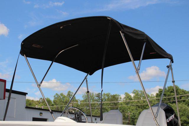2012 Boston Whaler 130 Super Sport Mooresville , NC 13