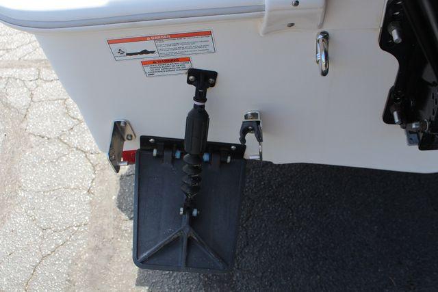 2012 Boston Whaler 130 Super Sport Mooresville , NC 38