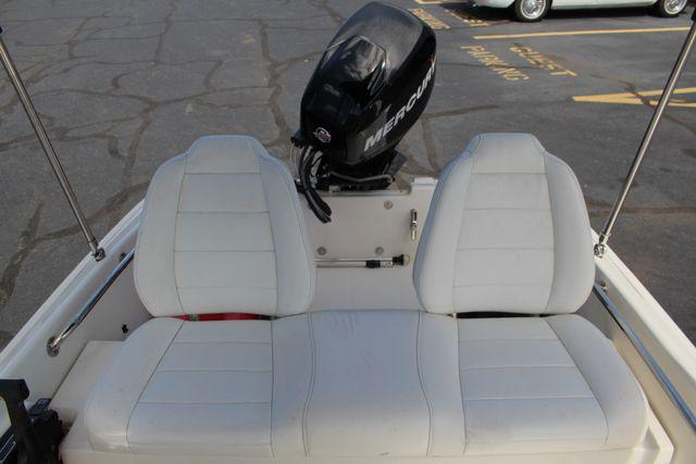 2012 Boston Whaler 130 Super Sport Mooresville , NC 31