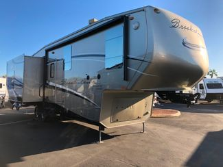 2012 Brookstone Diamond 295RL   in Surprise-Mesa-Phoenix AZ