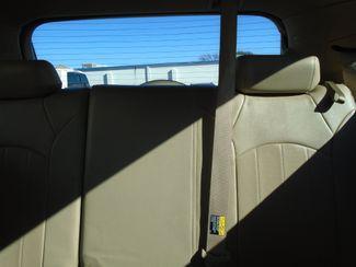 2012 Buick Enclave Premium  Abilene TX  Abilene Used Car Sales  in Abilene, TX