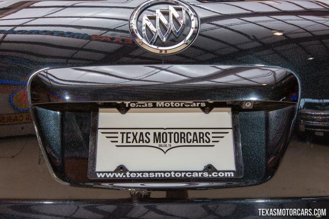 2012 Buick Enclave Premium in Addison Texas, 75001