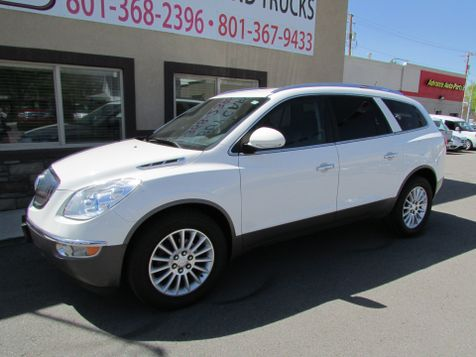 2012 Buick Enclave Leather in , Utah
