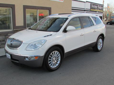 2012 Buick Enclave Leather AWD in , Utah