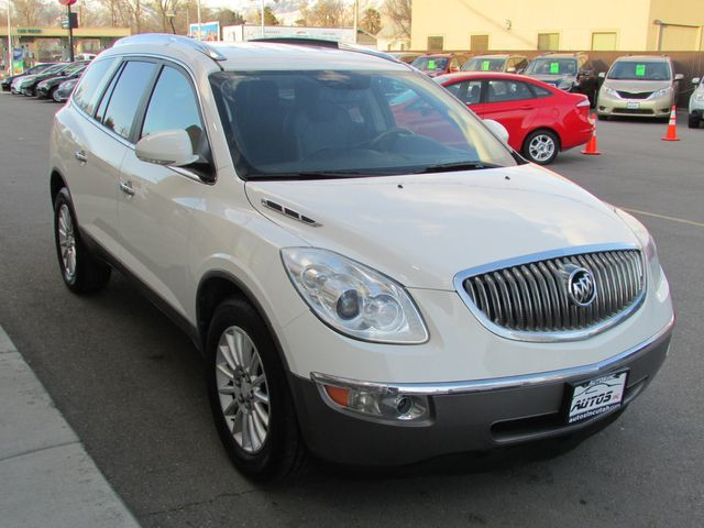 2012 Buick Enclave Leather AWD in American Fork, Utah 84003