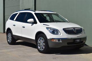 2012 Buick Enclave Premium | Arlington, TX | Lone Star Auto Brokers, LLC-[ 4 ]