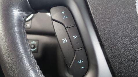 2012 Buick Enclave AWD Tv/DVD Leather 1-Own Cln Carfax We Finance | Canton, Ohio | Ohio Auto Warehouse LLC in Canton, Ohio