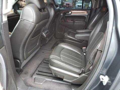 2012 Buick Enclave Leather | Champaign, Illinois | The Auto Mall of Champaign in Champaign, Illinois